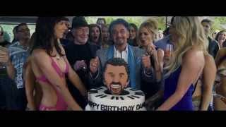 Danny Collins   Hundreds Of Hits  Hd