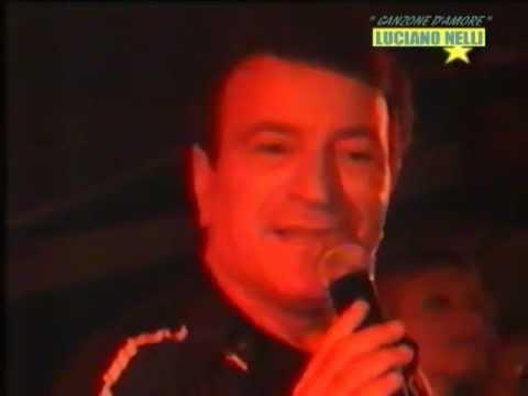 Album 2002 - Canzone d'amore