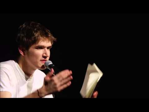 Bo Burnham - what. (I Fuck Sluts) [Legendado PT-BR] (видео)