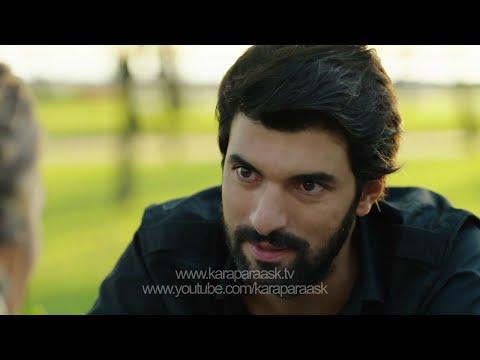 para - Ay Yapım Resmi Facebook Sayfası (Official Facebook Page) http://goo.gl/JRe1sK Kara Para Aşk'ı ilk siz izleyin...http://goo.gl/bR5Yvt للانتقال إلى القناة الرسمية...