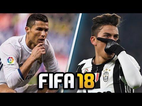العرب اليوم - شاهد: مقارنة احتفالات اللاعبين ما بين الواقع و