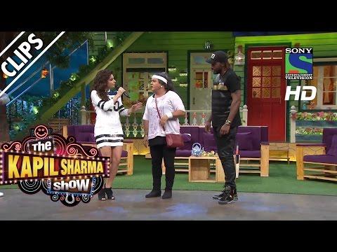 Nani-has-fun-with-Gayle-and-Kanika--The-Kapil-Sharma-Show--Episode-11--28th-May-2016