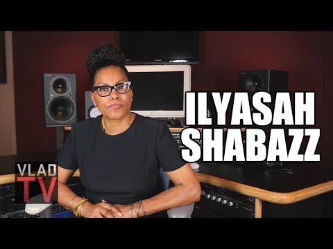 Ilyasah Shabazz on Nicki Minaj's Malcolm X Cover: She Didn't Know Better