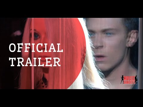 THE DOLL | Official Trailer #1(2016)  4K