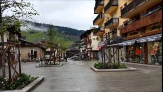 Megeve France  city photos : مدينة ميجيف الفرنسية Megève France