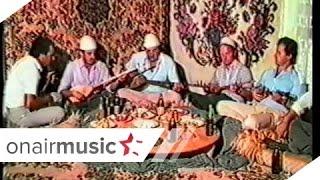 BAJRUSH  DODA-KADRI MONI