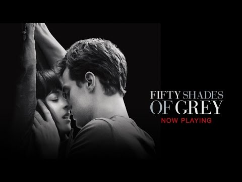 Fifty Shades of Grey TV Spot 'Discover the Secret'