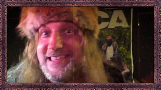Video YBCA - Rum cajs (Official Video) 2019