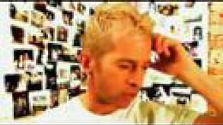 Limahl - Tell Me Why