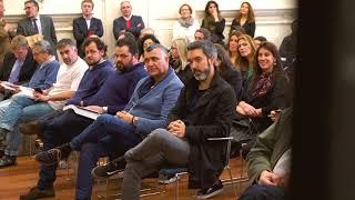 Lançamento 'Vinho à Mesa', no Peixe em Lisboa / 2018