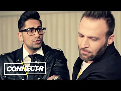 Cortes - https://www.facebook.com/CortesOfficial video by Vision Production https://www.facebook.com/VisionProductionRo Muzica: Stefan Mihalache & Razvan Matache Vers...