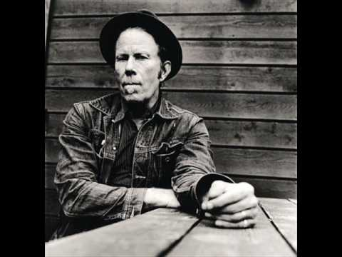 Tom Waits - Russian Dance