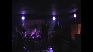 Video Against The Grain - Klub Ojai - 19.12.2015