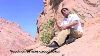 Khoya Tha Main