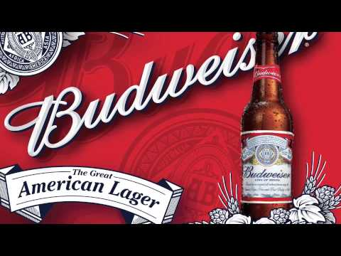 Beer Commercial Music
