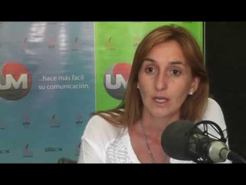 Basquet: Dieron a conocer fechas y sedes de las competencias provinciales