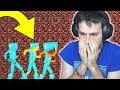 Download Lagu ANIMATION vs MINECRAFT!! | VIDEO REACCION Mp3 Free