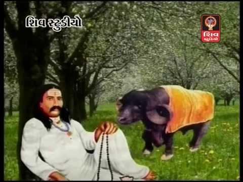 Video BHAJAN SANDHYA 2015 - HEMANT CHAUHAN - Dhan Guru Data Mera- Superhit Gujarati Bhajan-Audio Juke Box download in MP3, 3GP, MP4, WEBM, AVI, FLV January 2017