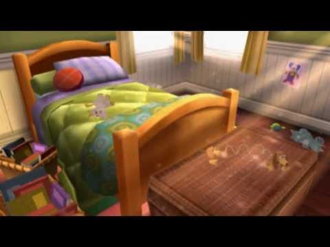 toy story 2 playstation rom