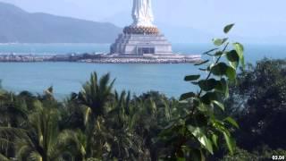Sanya China  city images : Best places to visit - Sanya (China)