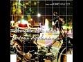 Download Lagu Status w.a romantis.. .😊 #02 Mp3 Free