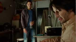 Nonton Generation Um      Official Movie Trailer   Keanu Reeves Film Subtitle Indonesia Streaming Movie Download