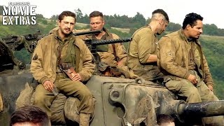Nonton Go Behind The Scenes Of Fury  2014  Film Subtitle Indonesia Streaming Movie Download