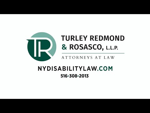 Off The Record – Workers' Comp – Reduced Earnings video thumbnail