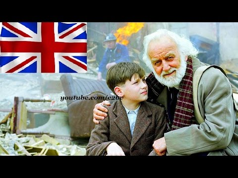Goodnight Mister Tom - Film (LDS)