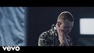 Video Sam Smith - Palace (On The Record: The Thrill Of It All Live) MP3, 3GP, MP4, WEBM, AVI, FLV Desember 2017