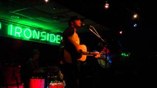 Download Lagu Dave Mulligan Band - Old Ironsides 2-6-2015 - Brother Out Of Luck Mp3