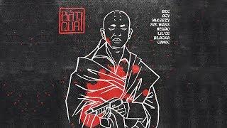 Download Lagu [OFFICIAL AUDIO] BÁT QUÁI - G.FAMILY (2G17) Mp3