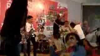 Video standup feat petruk (soponyono) -  bongkar (Iwan fals) MP3, 3GP, MP4, WEBM, AVI, FLV November 2017