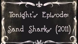 Nonton Movie Night Date Night 1   Sand Sharks  2011  Film Subtitle Indonesia Streaming Movie Download