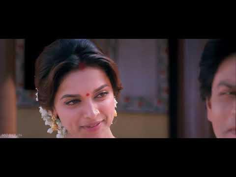 Titli - Chennai Express - Bluray Video Song - 1080p HD (Mobi7.iN).mp4