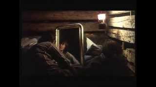 Trailer Höhenfeuer von Fredi M. Murer