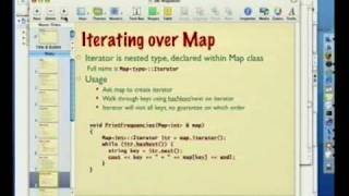 Lecture 6 | Programming Abstractions (Stanford)