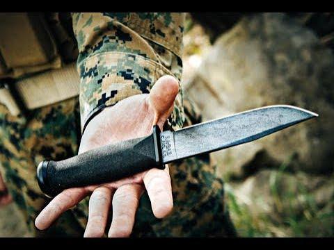 Knife fighting (ножевые бои) Ножевые спарринги. 02.11.18