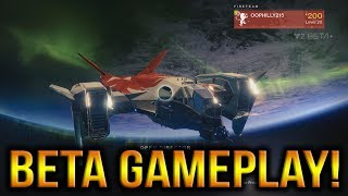 Destiny 2 Beta Story + Crucible Gameplay!**Subscribe for new secret hidden Destiny 2 beta glitches hiding spots easter eggs walkthroughs & guides. destiny 2 beta glitch easter eggs news dlc xp cp destiny 2 beta glitches new exotic weapons and armor out of map and secret room wallbreach glitches **Want to make money on youtube like me? :) Become a youtube partner today with Curse!https://www.unionforgamers.com/apply?referral=3289pbixurae1wAre You A Fan Of Oophilly215oO? Buy A Shirt! :Dhttps://shop.spreadshirt.com/Oophilly215oODonate:https://www.paypal.com/cgi-bin/webscr?cmd=_donations&business=E38DL27Z5UGE6&lc=US&item_name=Oophilly215oO&currency_code=USD&bn=PP%2dDonationsBF%3abtn_donate_LG%2egif%3aNonHostedTwitch:http://www.twitch.tv/oophilly215oo/profileTwitter:https://twitter.com/Oophilly215oO▬▬▬▬▬▬▬▬▬▬▬▬▬▬▬▬▬▬▬▬▬▬▬▬▬▬▬▬▬▬▬▬Music Provided By:20syl - Ongoing Thing (Instrumental)20SYlhttps://soundcloud.com/20sylhttps://www.facebook.com/mr20sylhttps://twitter.com/mr20sylShip Wrek & Zookeepers - Ark [NCS Release]Download this track for FREE: http://bit.ly/SHIPWREKZOOKEEPERSarkSupport on iTunes: http://apple.co/23LGI2fConnect with NCS:Snapchat: ncsmusic• http://soundcloud.com/nocopyrightsounds• http://instagram.com/nocopyrightsounds_• http://facebook.com/NoCopyrightSoundsShipwrek• https://soundcloud.com/theshipwrek• https://www.facebook.com/theshipwrek• https://www.facebook.com/theshipwrek• https://www.youtube.com/user/theshipwrekZookeepers• https://soundcloud.com/zookeepersdk• https://www.facebook.com/zookeepers• https://www.instagram.com/zookeepersdk/▬▬▬▬▬▬▬▬▬▬▬▬▬▬▬▬▬▬▬▬▬▬▬▬▬▬▬▬▬▬▬▬▬▬▬▬▬▬▬▬▬▬▬▬▬▬▬▬▬▬▬▬▬▬▬▬▬▬▬▬▬▬▬▬