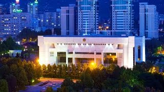 Almaty Kazakhstan  city photos gallery : What you need to know about Almaty city (Kazakhstan) if you are visiting it for the first time.