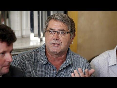 Δομινικανή Δημοκρατία: Διέφυγαν οι δύο πιλότοι που είχαν καταδικαστεί για ναρκωτικά