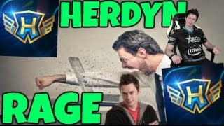 Nonton Herdyn Rage  2016   2017  Film Subtitle Indonesia Streaming Movie Download