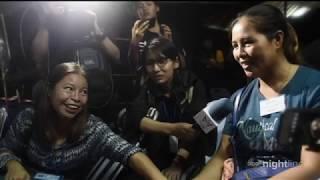 Video Miracle at Tham Luang Caves MP3, 3GP, MP4, WEBM, AVI, FLV Juli 2018