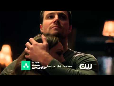 Arrow 1.20 Preview