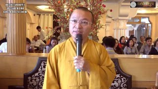 Đôi lời tâm huyết với Tăng Ni sinh đang du học tại Ấn Độ -TT. Thích Nhật Từ - wWw.ChuaGiacNgo.com