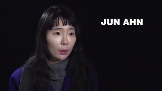 Jun Ahn