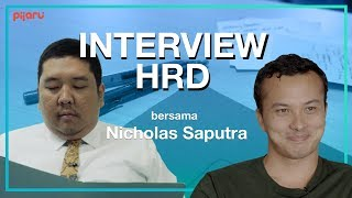 Video NICHOLAS SAPUTRA HINA PAK HRD MP3, 3GP, MP4, WEBM, AVI, FLV Oktober 2018