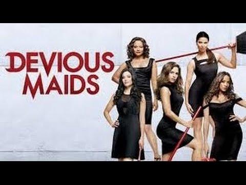 Devious Maids S02E04 mp4 Output 19