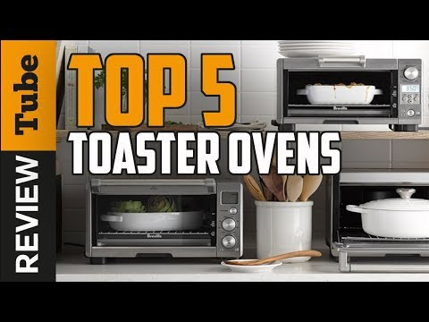 ✅Oven: Best Convection Oven 2019 (Buying Guide)