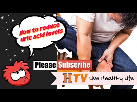 how to use baking soda to lower uric acid effects of high uric acid in the body herbal gout treatments